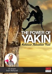The Power of Yakin